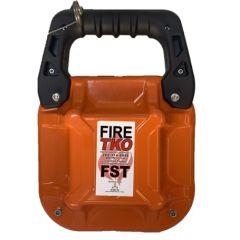 FireTKO – Fire Suppression Tool (FST)