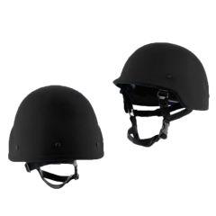 TECC Helmet