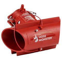The Little Hose Monster®