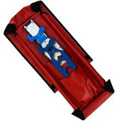 Tool / Hose Bag