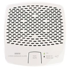 CMD5-R RV CO Alarm