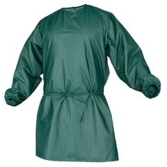 AAMI Level 3 Non-Surgical Isolation Gown