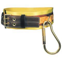 Nylon Life Belts
