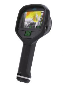 FLIR K53 Thermal Imaging Camera with FSX