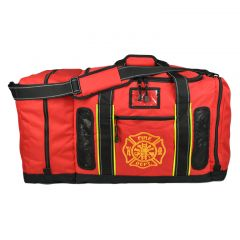 Quad-Vent Turnout Gear Bag