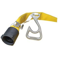 Hose & Ladder Strap