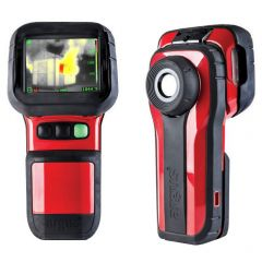 320Mi-TIC S 3 Button 30 Hz Thermal Imager