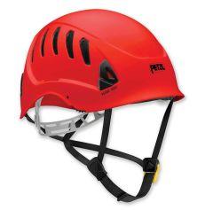 ALVEO® VENT Helmet
