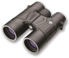Leupold® BX-2 Tactical Binoculars