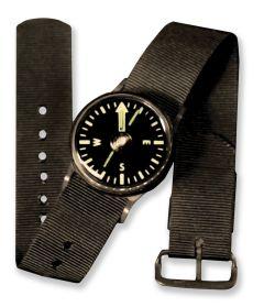 Cammenga J582T Tritium Wrist Compass
