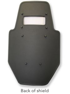 USI E.R.T. Shield