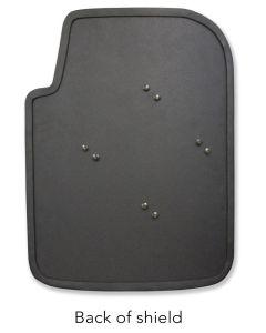 USI Police Tactical Shield