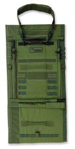 Go Shield® with CIIIA-2 Soft Armor