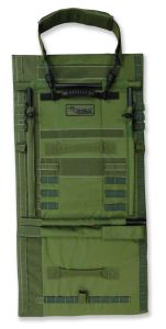 Go Shield® with BII Soft Armor