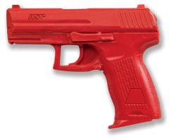 ASP H&K P2000 Red Gun