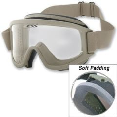 Striker Land Ops Goggles
