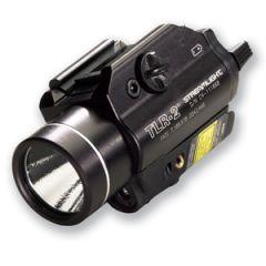 TLR-2® LED Tactical Light