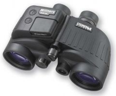 Steiner Military 10x50 Laser Rangefinder