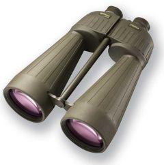 Steiner 15x80 Military Binoculars
