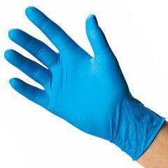 Blue Responder Gloves Multi-Pack