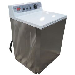 Extractor/Washer
