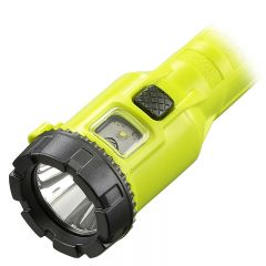 3AA ProPolymer Dualie Flashlight