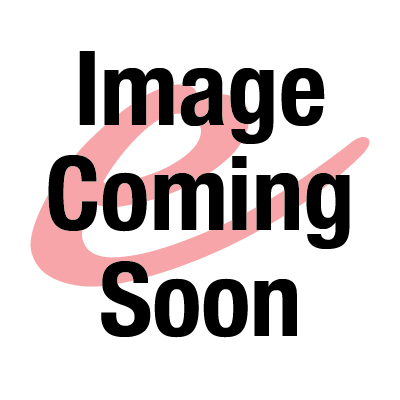 Plastic Air Cylinder & Extinguisher Cradle with Tie-Down Strap