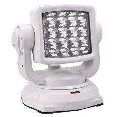 VantagePoint Remote Control LED Light