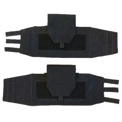 RTF Rapid Vest Upgrade Module
