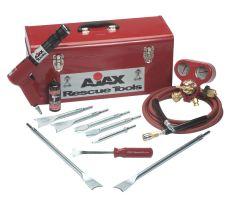 Air Hammer Rescue Kits