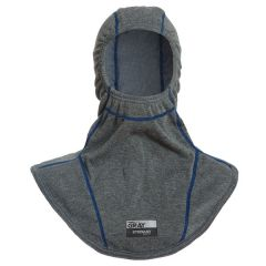 Innotex Gray 25 Hood