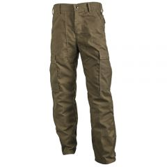 Advance Classic Brush Pant