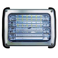 SPECTRA 950 LED Perimeter Light