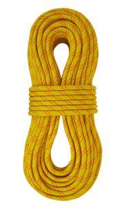 "1/2"" SuperStatic2™ Rope"