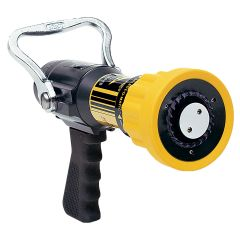 Select-O-Matic® Automatic Nozzles