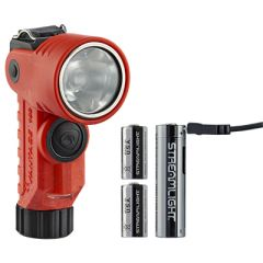 Vantage® 180 X Flashlight