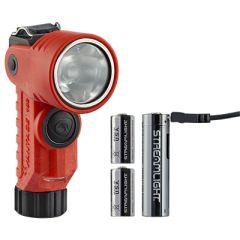 Vantage® 180 X Flashlight