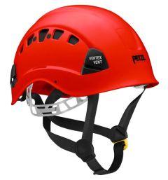 Vertex® Vented Helmet