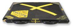 Maxiforce G2 Air Lifting Bags