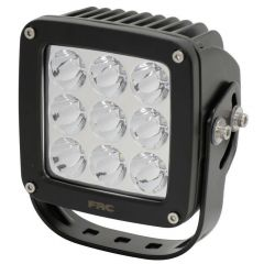 WorkPro™ LED Lampheads