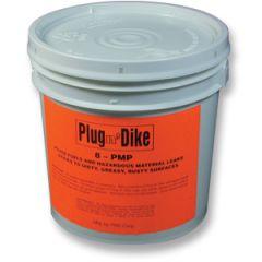 Plug N' Dike Pre-Mix