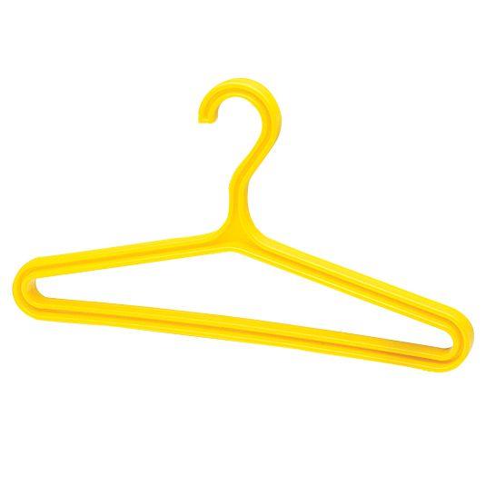 Wet/Dry Hangers