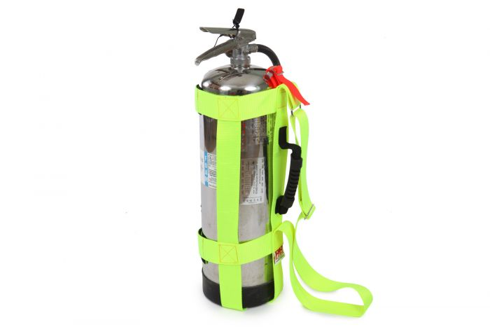 Water Can Carrier