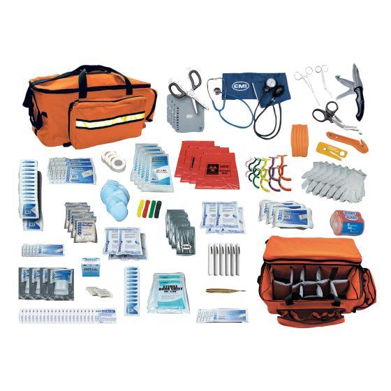Multi Trauma™ Response Kit