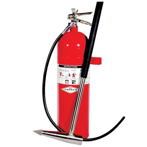 Augustus Fire Tool®