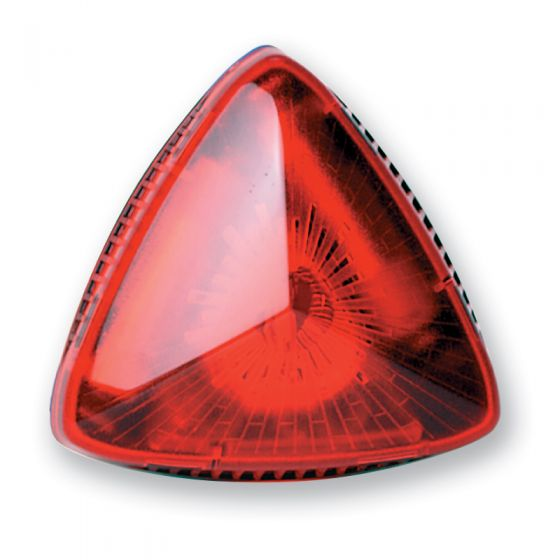 Lightman Strobe Light
