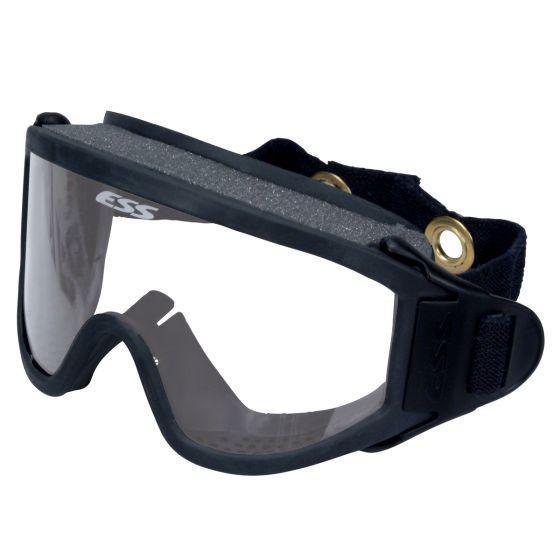ESS Innerzone 2™ Goggles