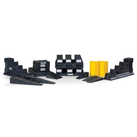 Auto X Crib Tool Kits