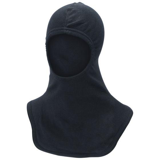 Carbon X Hood