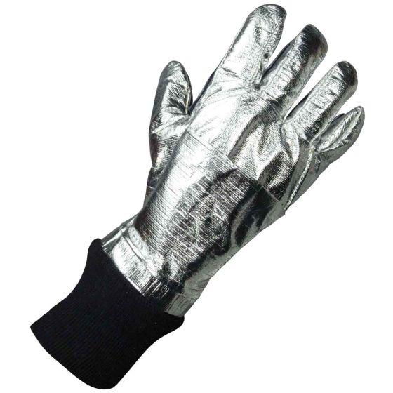 FIREWALL® ARFF Gloves